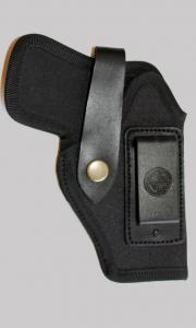 Holster turkish middle size