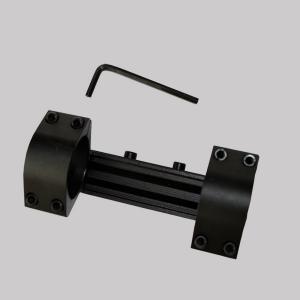 Optic device Riflescope Mounts 30x100mm