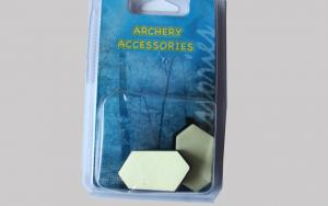 Arrow rest 2 pcs