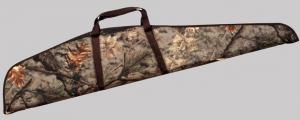 Case ARGO camo 110 sm without plase for scope