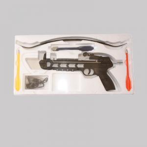 Crossbow MK50 A2AL