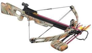 Crossbow MK 250 A1AC