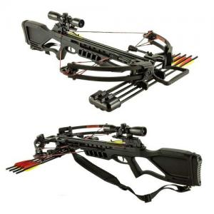 Crossbow MK 380