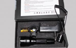 Flashlight N506