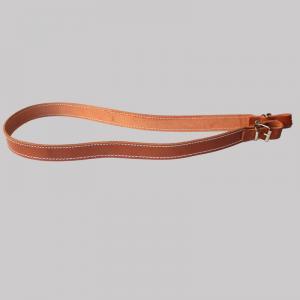 Gun belt MASC TK-170GF