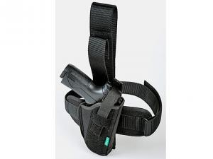Holster Tactical holster universal