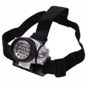 Led Headlamp 21 Leds