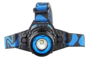 high power headlamp N 84