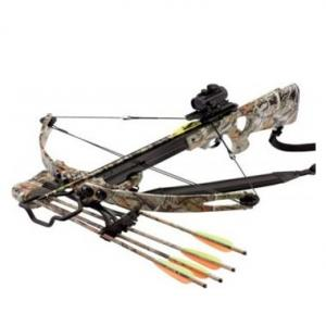 Crossbow CR 005 VC