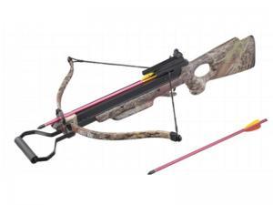 Crossbow MK150A3TC camo