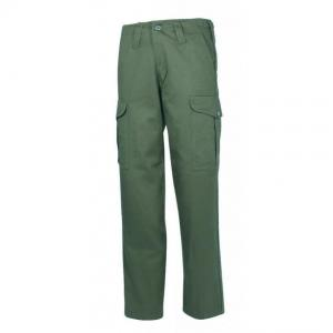 Hunting Clothes Thatchreed HEAVYWEIGHT OG TRS 38