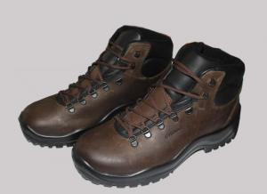 Hunting shoes Gri-Sport mod.620 N46