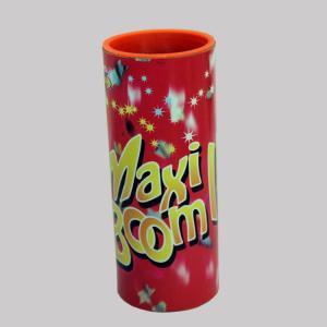 Party accessory Confetti for table EO3709