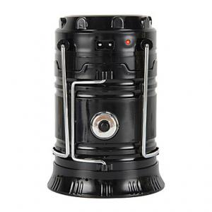 Rechargeable camping lantern N967