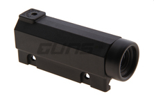 Rifle scope HK SL-8 223Rem
