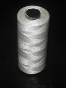 Twine Nylon line 210-18 100 grams