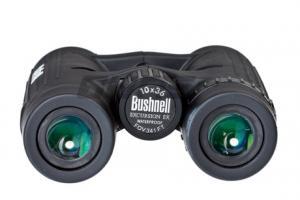 Binocular Bushnell 10x36 Excursion EX