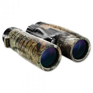 Binocular Bushnell 10x42 Trophy Camo XLT
