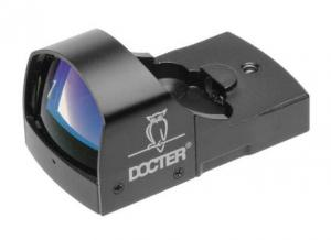 Optic device Docter Sight II