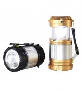 Solar Led lamp 9599