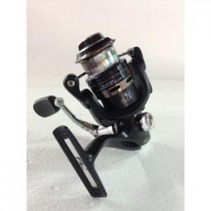 Fishing reel FL Feeder Wind 1000 F