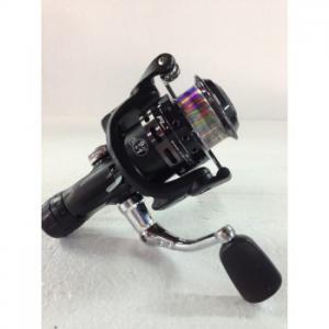 Fishing reel FL Feeder Wind 2000 R