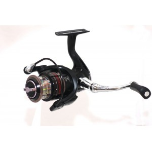Fishing reel FL Feeder Wind 3000 F