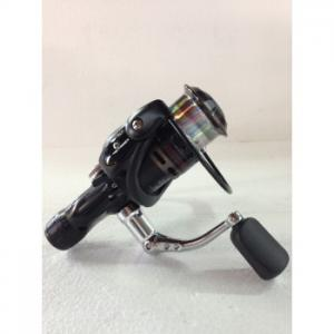 Fishing reel FL Feeder Wind 3000 R