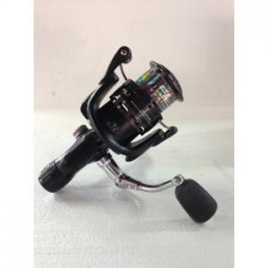 Fishing reel FL Feeder Wind 5000 R