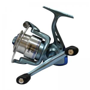 Fishing reel FilStar Legend HS FD 4000