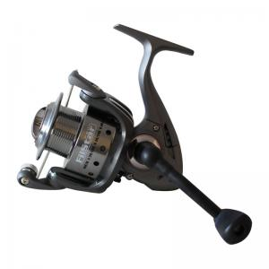 Fishing reel FilStar Premier 4G FD 510