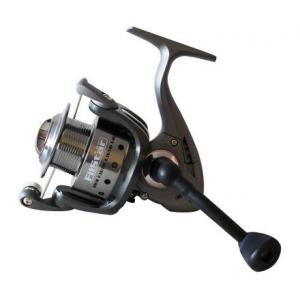 Fishing reel FilStar Premier 4G FD 540