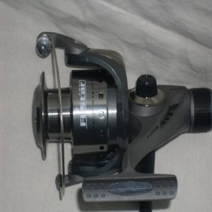 Fishing reel FilStar Premier 4G RD 510