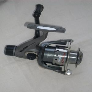 Fishing reel FilStar Premier 4G RD 530