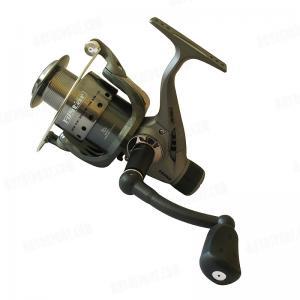 Fishing reel FilStar Premier 4G RD 550