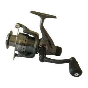 Fishing reel FilStar Premier 4G RD 560