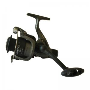Fishing reel FilStar Ultra 4G 100