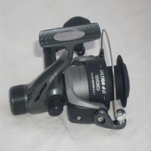 Fishing reel FilStar Ultra 4G 300