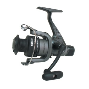 Fishing reel FilStar Ultra 4G 500