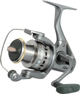 Fishing reel D.A.M. Quick HPN 650 FD