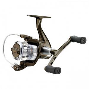 Fishing reel D.A.M. Quick PTS 630 FD