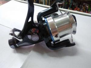 Fishing reel Diamant Alb XZ 11000
