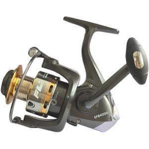 Fishing reel Fl EFB 1000