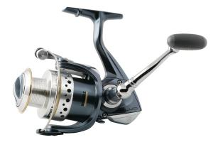 Fishing reel Mitchell Advanced Fluid 1000 FD