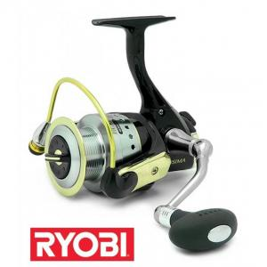 Fishing reel Ryobi Ecusima 1000 Vi