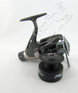 Fishing reel FL TR 6000