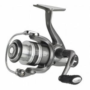 Fishing reel MITCHELL AVOCET III SILVER 1000 RD