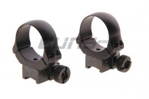 Optic device Mount R/N AKM 11 mm D30 mm