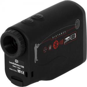 Optic device ATN LASERBALISTICS 1500 Digital Laser Rangefinder