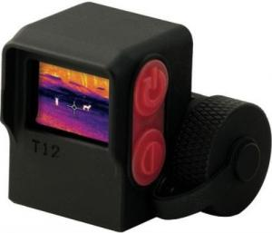 Optic device Thermal Imager T12-NC